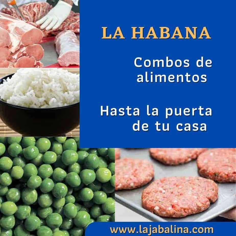 la-jaba-del-cerro