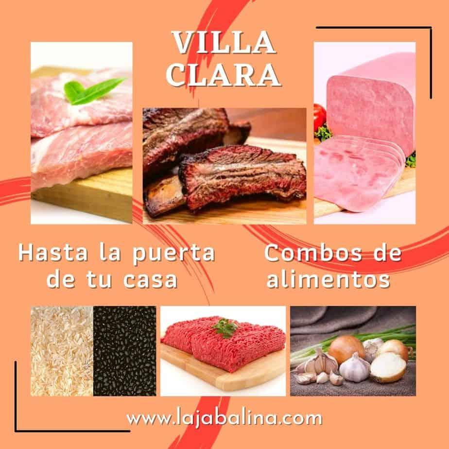 la-jaba-variadita
