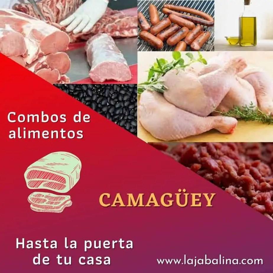 la-jabita-guaimaral-camaguey