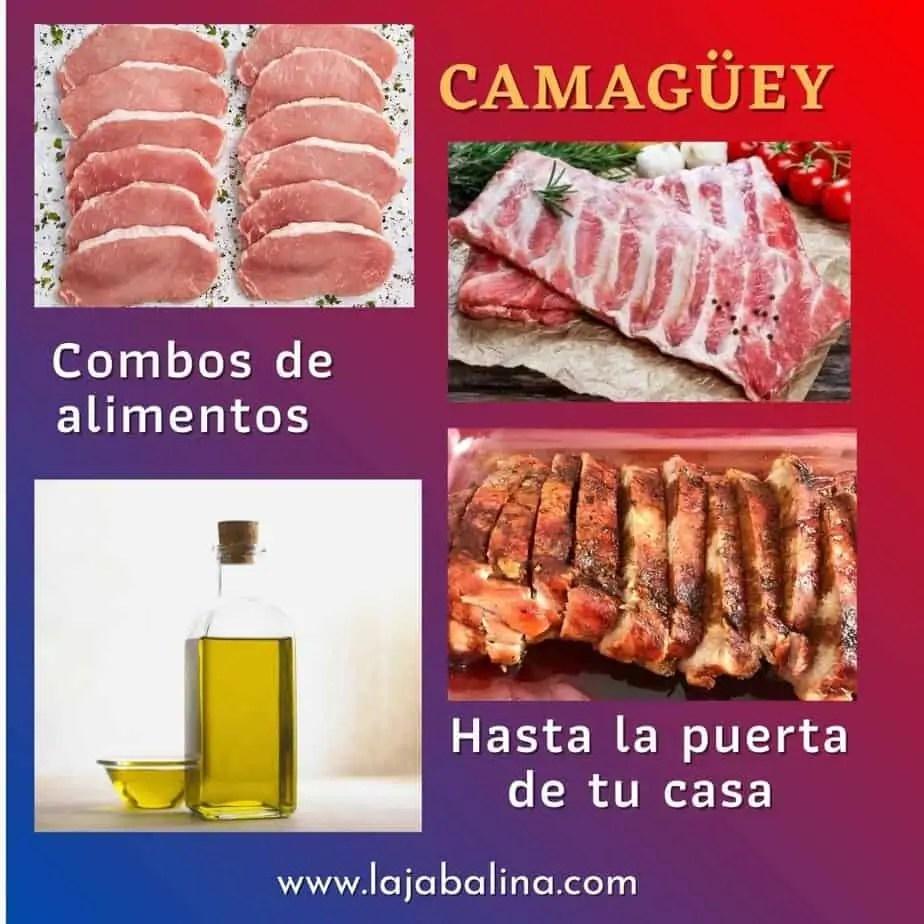 combo-carnico-camaguey