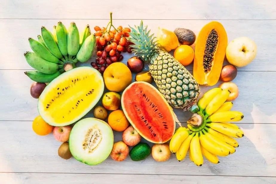 seleccion-de-frutas