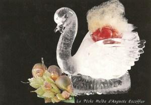 melba-dessert-by-escoffier1