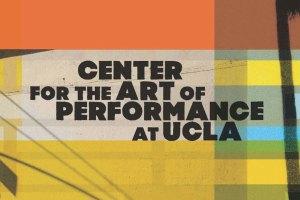 Sidebar AD UCLA
