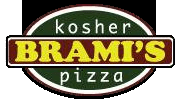 Brami's Pizza