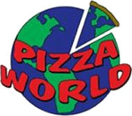 Pizza World