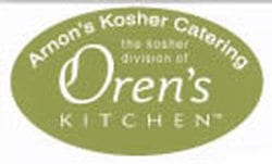 Oren's Kitchen