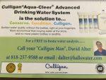 Culligan Water