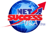 Netsuccess USA