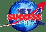 Netsuccess USA