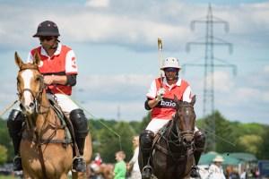 German-Polo-Tour-Bucherer-Cup-2017-Frankfurt-Foto-Saskia-Marloh-69
