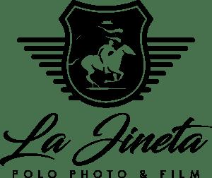 La-Jineta-Logo-Black