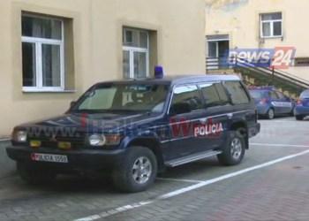 Dhuna barbare ndaj të riut në Berat/ Sherri nisi për një grua (Detajet)