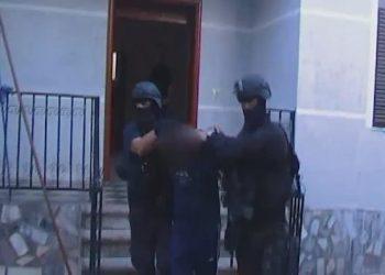 U arrestuan më 6 shtator