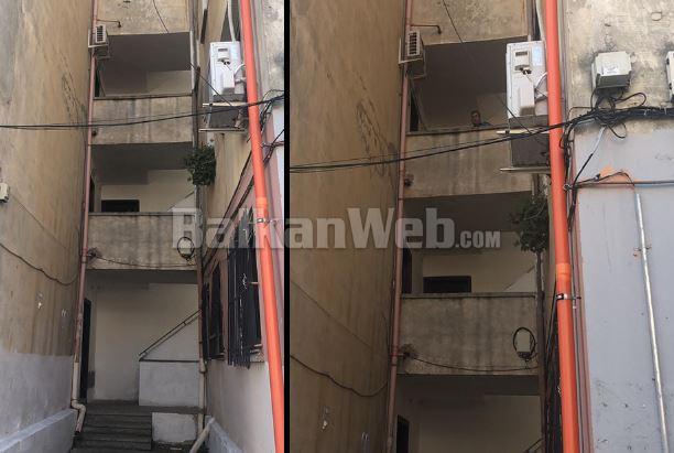 Reshjet e shiut nuk ndërpresin lundrimin detar/ Tragetet mbërrijnë 1 orë me vonesë në Durrës