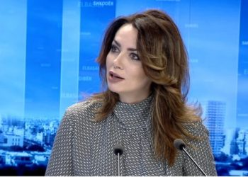 Duma: Opozita duhet të bindë