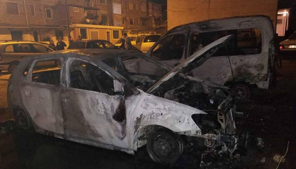VIDEO/ Trafik i rënduar në aksin Vorë-Fushë-Krujë
