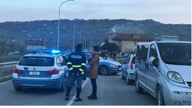 """Jaeld Çela kërkesë në GjKKO: Të zëvendësohet masa e sigurisë nga """"arrest me burg"""" në """"arrest shtëpie"""""""