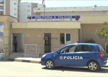 Transport i emigrantëve të paligjshëm/ Vihet në pranga 56-vjeçari në Pogradec