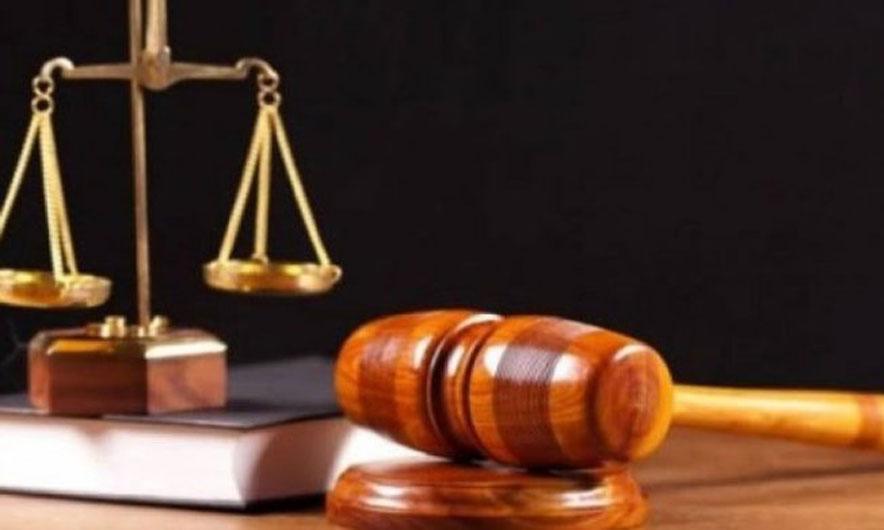 DW: Sfida e drejtësisë në Shqipëri