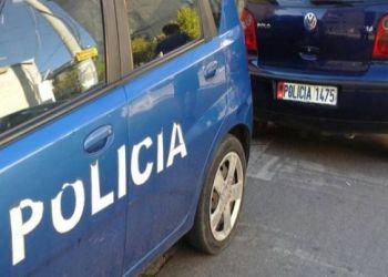 Humb 5-vjeçarja në Tiranë