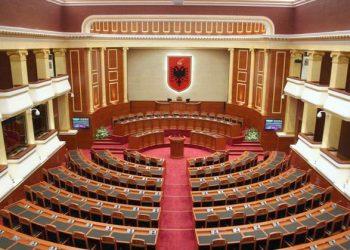 Protesta e opozitës/ Kuvendi nuk do të mblidhet nesër për seancë