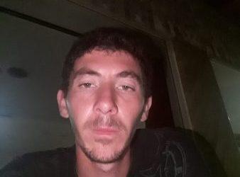Djali u vrau 8 kushërinjtë