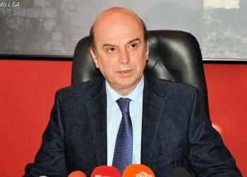 Panariti jep alarmin: Bujqësia shqiptare drejt falimentit