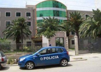 I kërkuar nga drejtësia italiane për drogë