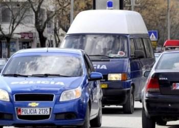 Mori peng maqedonasin për borxhin