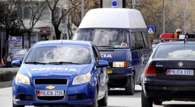 Vdekja e 41-vjeçarit në Pogradec pas shembjes së murit