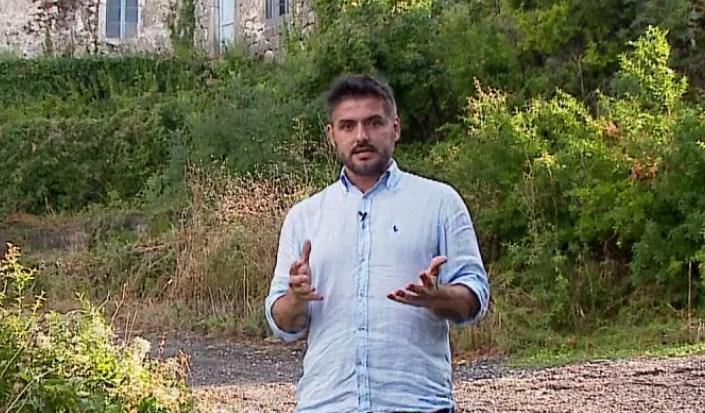Londër/ Ekzekutimi makabër i 2 shqiptarëve