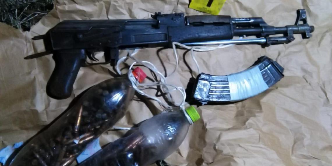 Shiste kokainë për 3500-7000 lekë të reja në tre zona të Tiranës