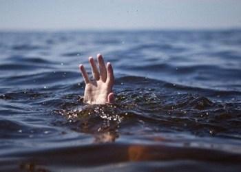 Po lahej në det