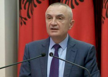 Dekreti/ Presidenti Meta i kthen Kuvendit ligjin që rregullon aktivitetin turistik të jahteve