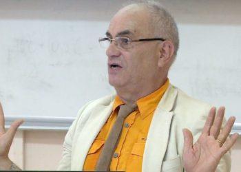 Takimi i Minishengenit/ Artan Fuga ironizon: Një shkop dhe hë në Shkup! Duam të integrohemi në BE