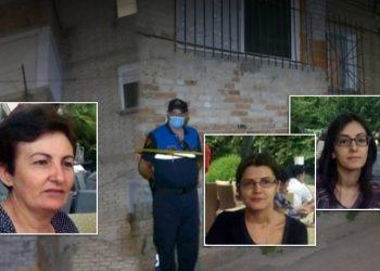 Tragjedia familjare në Tiranë/ Reagon Komuniteti grek i Dëshmitarëve të Jehovait: Vetëflijimi akt i rëndë i pajustifikueshëm
