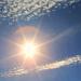 Tjetër ditë e nxehtë/ Diell dhe temperatura deri në 42 gradë