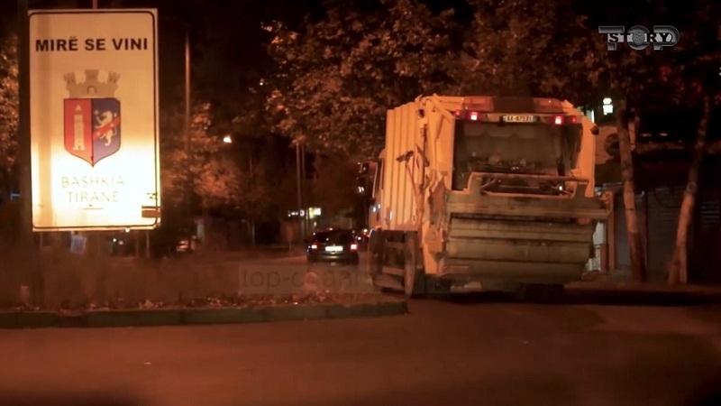 Manastirliu inspekton punimet në ambulancën e Borizanës: Vijojmë pa u ndalur