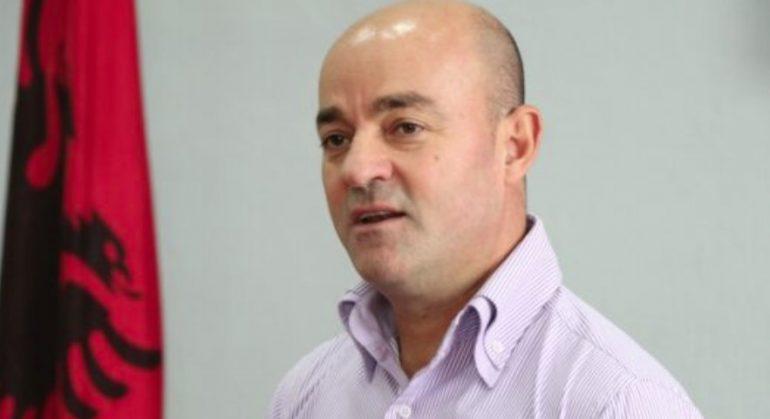 Nxori sekretin hetimor/ Prokuroria e Tiranës përfundon hetimet për ish-zv.drejtorin e OFL Artan Shkëmbi: Të mbetet i pezulluar