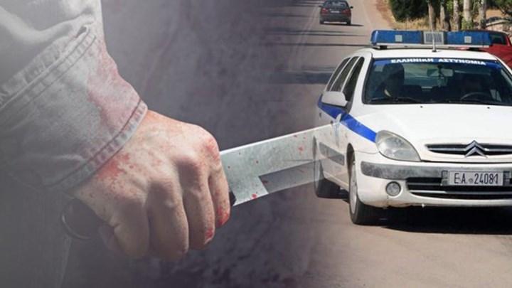 Krimi që tronditi ishullin e Greqisë/ Shqiptari vrau 27-vjeçarin për paratë e qirasë. Zbulohet e vërteta e errët pas vrasjes