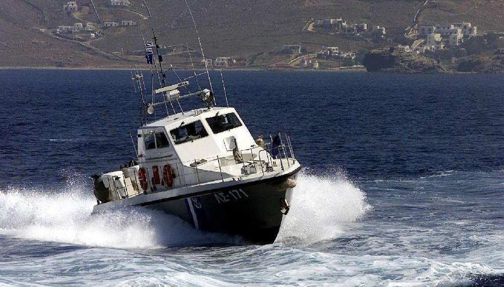 Incident në ujërat e Qipros në prag të vizitës së Presidentit Erdogan
