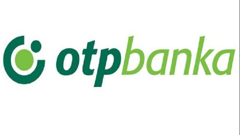"""OTP Bank Albania nderohet me çmimin """"Bank më e Mirë"""" në Shqipëri nga Euromoney Awards for Excellence 2021"""