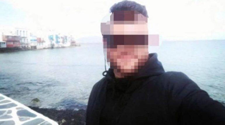 Detaje të rënda nga vrasja e shqiptarit në Mykonos