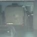 Skandali me uniformat e policisë/ Ish zyrtarët e Ministrisë së Brendshme mbeten në burg