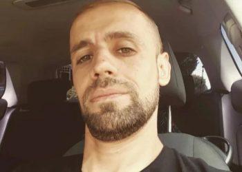 EMRAT/ Vritet shqiptari në Britaninë e Madhe