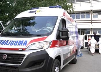 Covid-19/ Ministria e Shëndetësisë bën bilancin: 435 raste të reja dhe 10 humbje jete në 24 orët e fundit