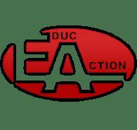 logo2_education
