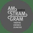 Théâtre Am Atram Gram