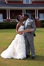 Wedding by La Joie of Celebrations