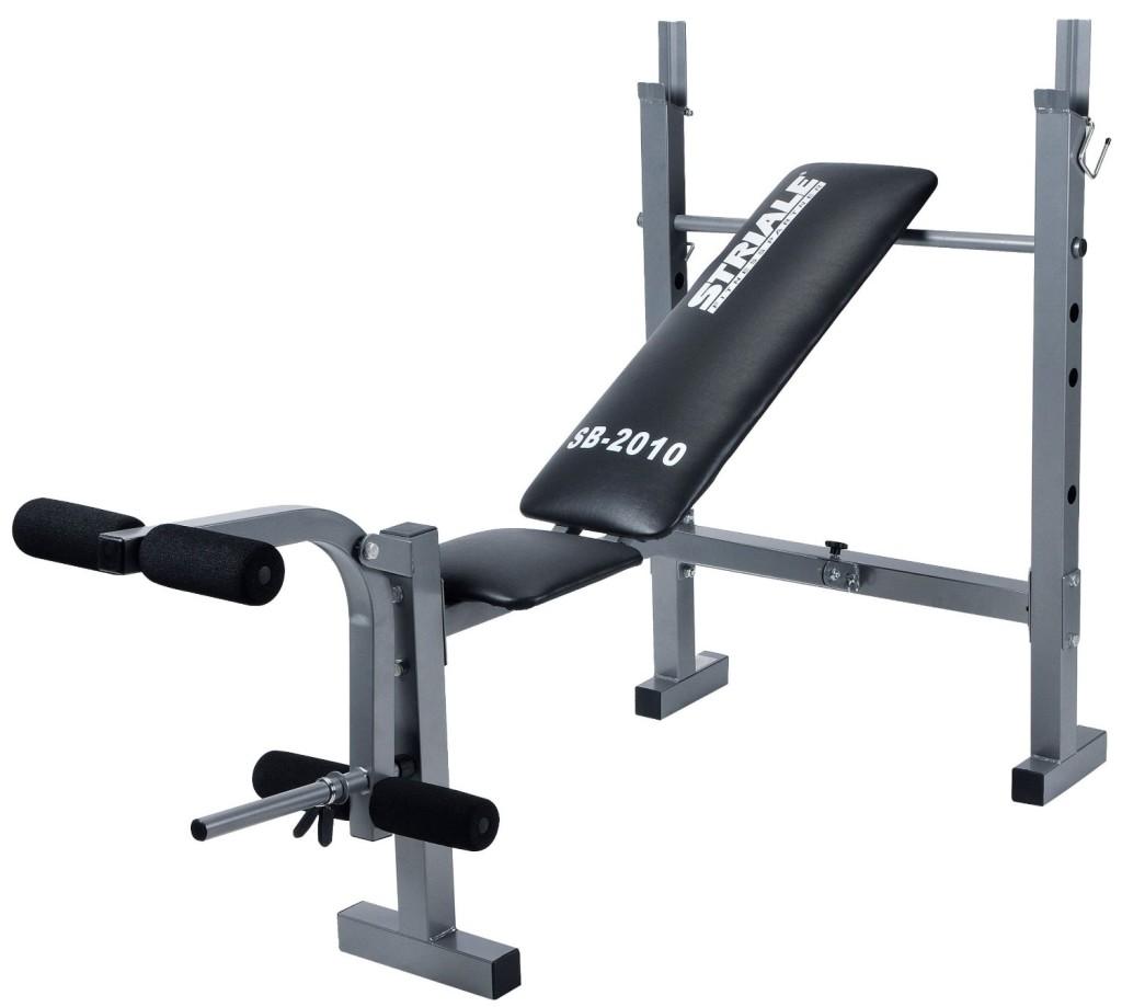 Classement Amp Guide Dachat Top Appareils De Musculation